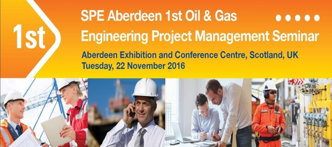 SPE-Project-Management-Banner_cropped-675-x-300